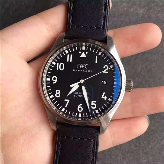 想问一下哪些一比一高仿手表能以假乱真的?推荐一下!