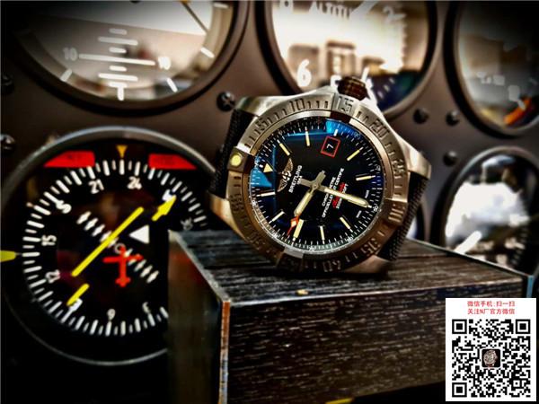一比一复刻表法国订购,高仿百年灵手表的价格!法国客人可以直接网络订购,发货只要5天就可以到,非常v方便