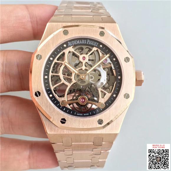 泰国客人高仿手表订购,怎样在网上订购高仿手表,中国广州一比一手表批发点!可以全高球发货
