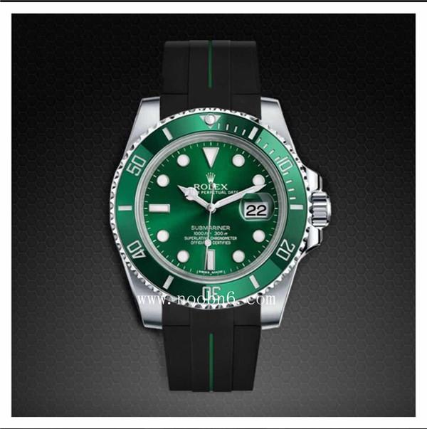 超a復刻錶,ROLEX綠水鬼超a復刻錶多少錢一塊
