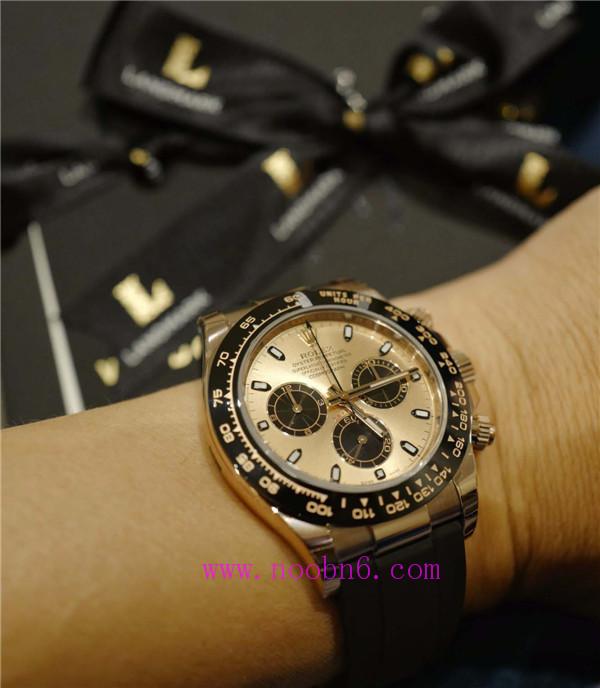 精仿一比一手錶哪個工廠出品好?推薦壹個臺灣精仿手錶商家網店,誠信靠譜,質量很精細,很穩!